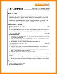 Events Manager Resume Sample Resume Template Free by Event Manager Resume Sales And Events Manager Resume Samples