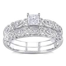 walmart wedding rings for wedding rings bridal sets 1000 walmart wedding rings for