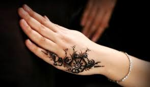 67 artistic henna mehndi designs and tattoos for henna