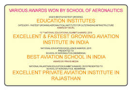 2d And 3d Interior Designer In West Delhi And Delhi Ncr Aeronautical Engineering Colleges In Delhi Ncr Htcampus