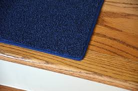 decor stair tread covers and carpet runners for stairs also