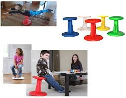 kore wobble chair home page sped u0026 accomodations pinterest