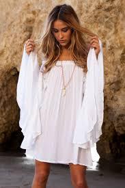 Cheap Boho Clothes Online Bohemian Clothing Plus Size Hippie Clothes Soul Flower Plus Size
