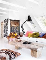 swedish style house plans best 25 scandinavian house ideas on