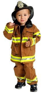 fireman costume toddler fireman costumes costumes fc