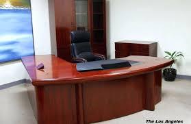 office white desk office white desk black corner desk l shaped