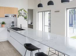 Corian Benchtops Perth Kitchen Benchtop Ideas Retreat Design