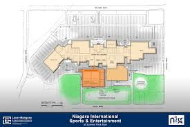 dome could rise over old summit park mall wbfo