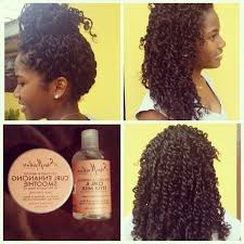 natural hair 2 strand twist with regard to the your haircut