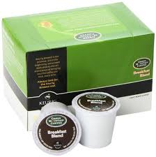 keurig k cups light roast green mountain coffee breakfast blend light roast keurig k cups 72