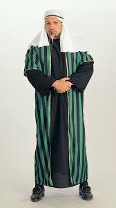 Ebay Size Halloween Costumes 12 Antiken Man Images Men U0027s Costumes Greek
