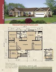 modular home plans texas modular homes floor plans and prices amish chion sachhot info