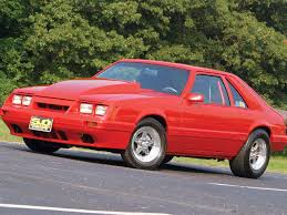 1986 mustang gt specs 1986 ford mustang gt 500 hp procharged fox 5 0 mustang and