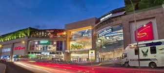 Home Design Plaza Cumbaya Cumbaya Iwanatrip