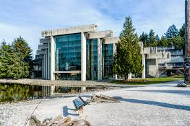 museum of anthropology at ubc architect magazine arthur