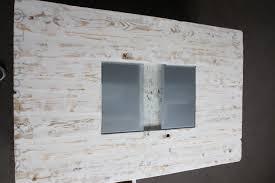 Wohnzimmertisch Treibholz Treibholz Paletten Design Tisch Www Treibholz Bodensee De