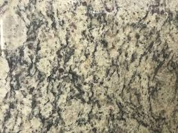 white ornamental granite countertop materials pinterest