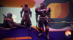 Rare How To Make Video Destiny 2 How To Get Loot A Palooza Keys And Start A Dance Party