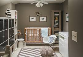 peinture chambre garcon tendance deco tendance couleur peinture chambre bebe ideeco impressionnant