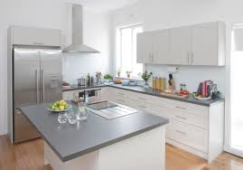 modern kitchen designs sydney flat pack furniture uk fashion designers kitchen layouts for small