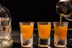liquid cocaine recipe chowhound