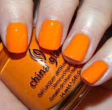 buy china glaze papaya punch nail polish 14ml in cheap price on m
