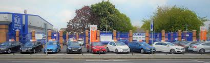 used peugeot dealers used cars birkenhead second hand cars birkenhead cars for sale