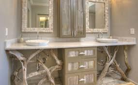 chambre bois flotté chambre bois flotte chaios com