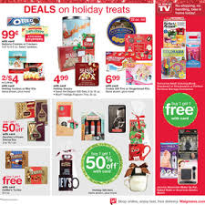 target black friday savings pass walgreens black friday 2017 ad best walgreens black friday deals