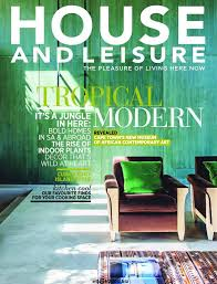house and leisure october 2017 free pdf magazine download