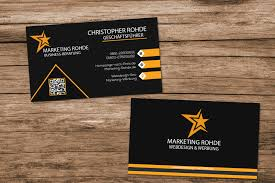 visitenkarten design erstellen grafik printdesign logo flyer erstellen lassen kosten