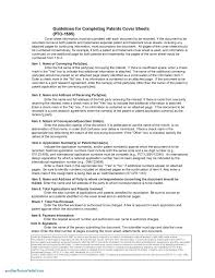 assignment report template professional sles templates part 3