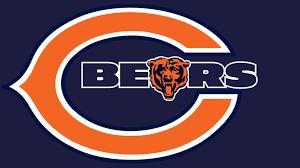 Chicago Bears Chicago Bears Football Joe S On
