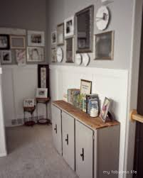 very small kitchens ideas very small kitchen storage ideas genwitch