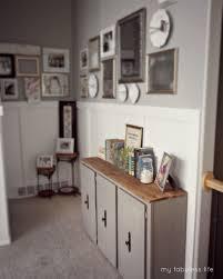 very small kitchen storage ideas genwitch