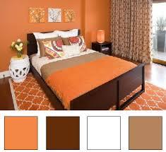 couleur chambre parental la couleur dans chambre parentale page 4 d co en nuances pour