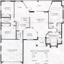 the floor plan of sun coast villa rotonda west florida h o m e