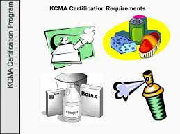 Certified Cabinets Kcma Kitchen And Bath Certification Ppt Download
