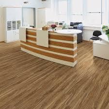 castle cottage commercial luxury vinyl flooring