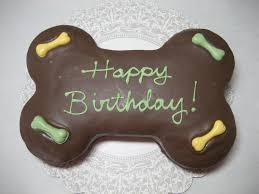 dog birthday cake birthday cake for dogs fomanda gasa