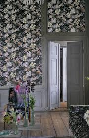 102 best trends florals images on pinterest wallpaper designs