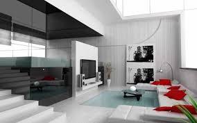Modern Home Interior Design by Modern Home Interior Amaze Best 25 Home Interior Design Ideas On