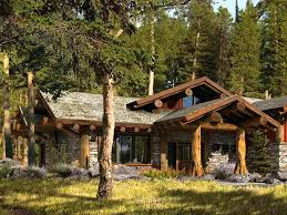 log cabin plan small rustic cabin plans all in home decor ideas image of rustic log