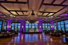 naperville wedding venues noah s event venue naperville naperville wedding