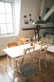 kitchen table for small spaces foldable furniture for small