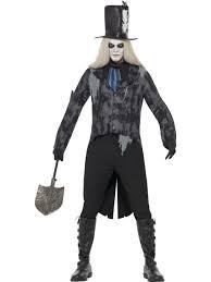 black mens halloween costumes halloween costume ideas halloween