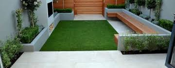 Landscape Ideas For Backyard On A Budget On A Budget Archives Besideroom Com