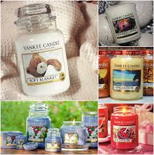 sam s top 5 yankee candle scents vanilla lime