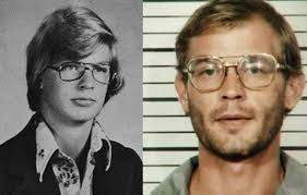 school yearbook pictures 12 chilling yearbook pictures of serial killers