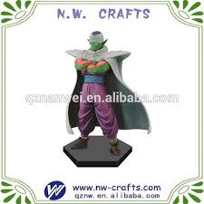Piccolo Halloween Costume Dragon Ball Resin Dragon Ball Resin Suppliers Manufacturers